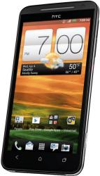 htc one s android smart phone