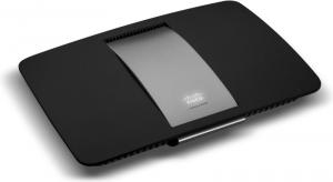 Cisco Linksys EA6500
