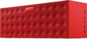 Jawbone BIG Jambox Red Dot Wireless Bluetooth Speaker