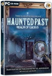 avanquest haunted past