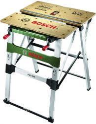 Bosch PWB600 portable work bench