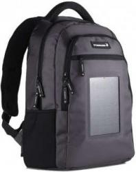 crosskase solar backpack