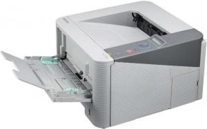 Samsung ML 3710ND mono laser printer