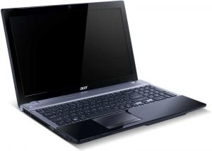Acer Aspire V3 571 laptop