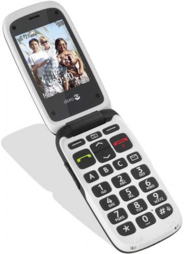 Blocked mobile phones   DHL Free Shipping Mobile Phone GPS Lojack Wifi VHF UHF 315Mhz 433Mhz Signal Jammer - UHF/VHF Jammer