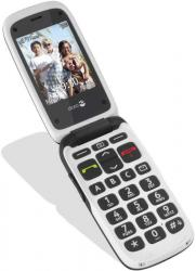 Doro Phone Easy 612 GSM mobile phone