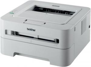Brother HL 2135W Mono Laser Printer