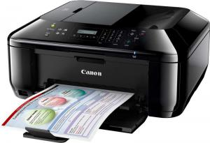 canon pixma mx435 all in one print scan copy