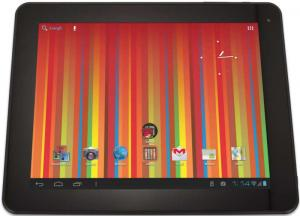 Gemini JoyTAB 9 7 inch Android Tablet Computer