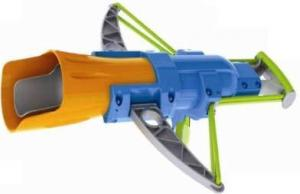 Whaam O Aqua Force Crossbow