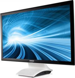 samsung C24B750XSmart Station Series 7 wireless monitor