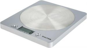 salter colour weight kitchen scales