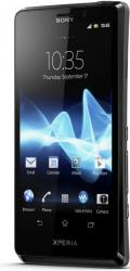 Sony Xperia T android smart phone