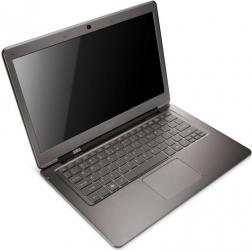 acer aspire S3 ultrabook laptop