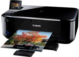 canon pixma MG4150 multifunction all in one