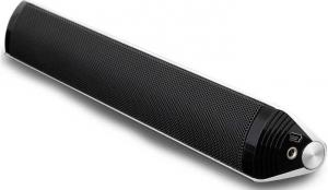 edifier sound to go plus portable soundbar speaker
