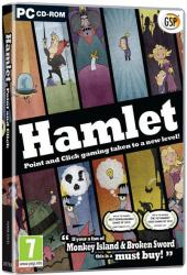 avanquest hamlet shakespeare