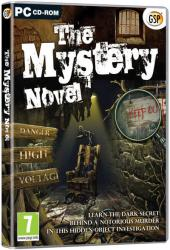 avanquest The Mystery Novel