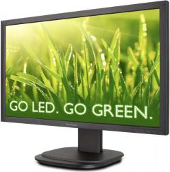 Viewsonic VG2439M LED 1080p monitor