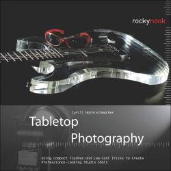 tableto photography ISBN 978 1 937538 04 0