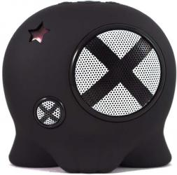 BoomBotix BB1 Ultra Portable Speaker