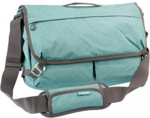 STM nomad laptop bag
