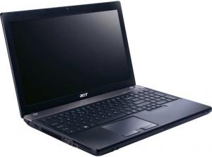 acer travelmate TMP633 notebook computer