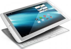 Archos G10 Gen10 101 XS Turbo 10 inch Tablet PC