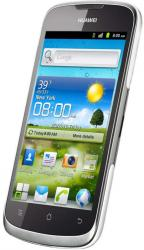 Huawei Ascend G300 android smart phone