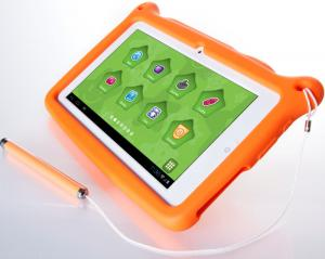 Binatone Kidzstar Ultimate Tablet