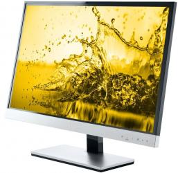 AOC I2757FM 27 inch Widescreen IPS LED Multimedia Monitor