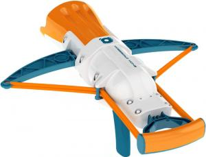 Arctic Force Snow Crossbow