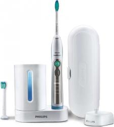 Philips Sonicare HX6972 FlexCare Rechargeable Toothbrush