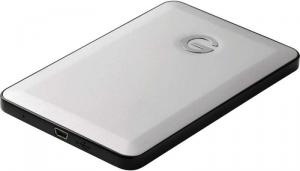 Hitachi 500GB G-Tech G-Drive Slim Hard Drive