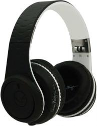 Fanny Wang Over Ear DJ Headphones