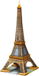 Ravensburger Eiffel Tower