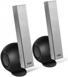 edifier e10 exclaim speakers