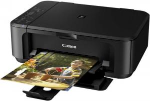 Canon PIXMA MG3250 All in One Colour Printer