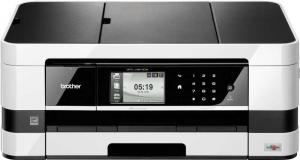 brother mfc j4510 all in one printer