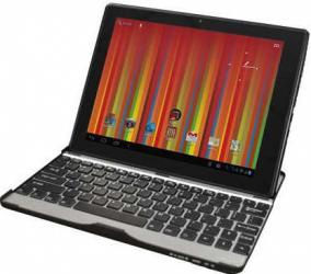 Gemini JoyTAB 9 7 inch Android Tablet with keyboard