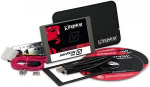 Kingston Technology 120GB Solid State Drive V300 SATA