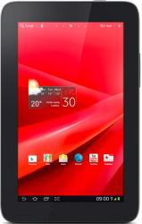 vodafone smart tab 2 android tablet computer