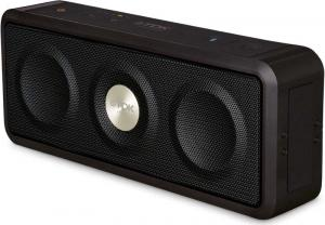 TDK Weatherproof Portable Bluetooth Speaker
