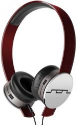soul republic tracks hd headphones