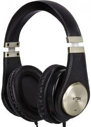 tdk ST750 High Fidelity Over Ear Headphones