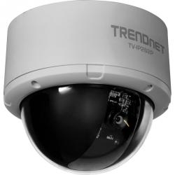 TRENDnet TV IP262P survelience camera