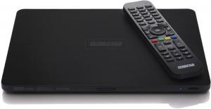 EchoStar HDT 610R Ultra Slim Freeview HD Digital TV Recorder