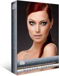 anthropics Portrait Professional 11