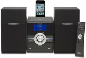 Roberts Sound70 Digital Sound System