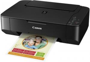 Canon PIXMA MP230 All in One Colour Printer